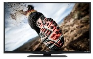 Sharp LC-40LE550U 40-inch 1080p 60Hz LED HDTV