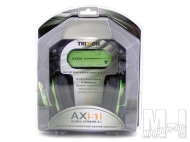 Tritton AX Pro Dolby Digital Precision Gaming Headset