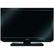 """Toshiba REGZA EL833 Series LED TV (19"""", 22"""", 26"""", 32"""")"""