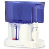 Waterpik Wp-65 Personal Dental Water Jet Water Pik