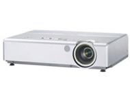 Panasonic PT LB60U