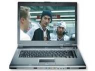 Acer Extensa 3000 Series