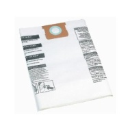 906-63-19 Disposable Collection Filter Bags