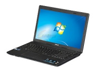 ASUS A54CNB91