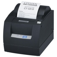 Citizen CT-S310