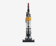 Dyson Slim DC18 All Floors Vacuum