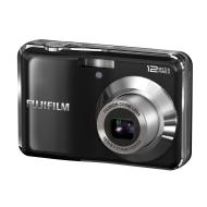Fujifilm Finepix AV120