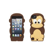 Griffin Technology Kazoo Monkey iPod Touch 5G