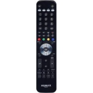 Humax RM-FO1 Remote control for Humax Foxsat HD-R Box
