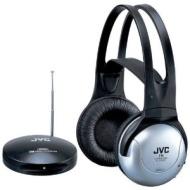 JVC HA-W500RF