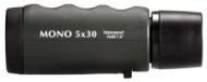 Opticron Monoculaire étanche 5x30 DCF.GA (Import Royaume Uni)