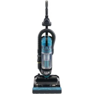 Panasonic Bagless Upright Vacuum Cleaner, Teal, MC-UL810