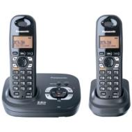 Panasonic KX TG4322B