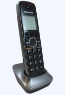 Panasonic KX TG8232
