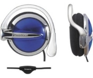 Panasonic RP-HS52 Consumer Headphones