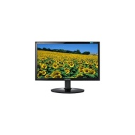 "Samsung 20"" Widescreen LED Monitor (Black)"