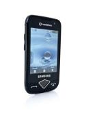 Samsung S5600v Blade