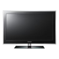 Samsung 32D580 Series (LA32D580 / LE32D580 / LN32D580)