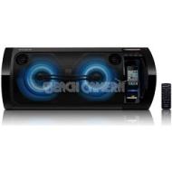 Sony Hi-Fi Music System - RDH-GTK33IP