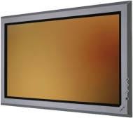 Sony PFM 50 C 1