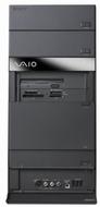 Sony VAIO RA830G