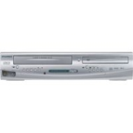 Sylvania DVD Player/VCR