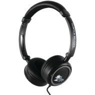 Turtle Beach EAR Force M3