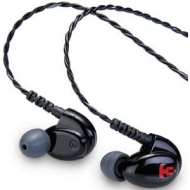 Westone 2 Earphones