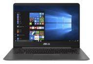 ASUS ZenBook 14 (UX430Ux models)