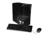 Acer AM3970-UR13P (PT.SHAP2.019)