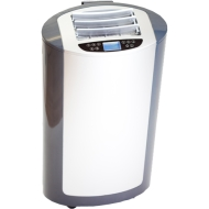 Airforce 12000BTU AIR Conditioner