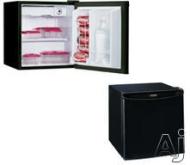 Danby Freestanding All Refrigerator Refrigerator DCR059BLE