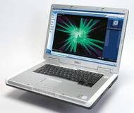 Dell Inspiron 9400
