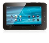 Easypix Smartpad EP750