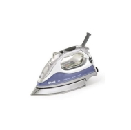 Euro-Pro GI468 Iron with Auto Shut-off