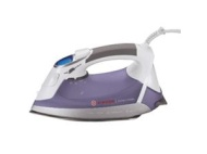 SINGER SEWING CO Singer EF.04 Steam Iron