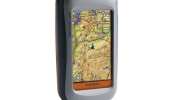Garmin Oregon 300
