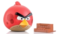 Gear4 PG542G Angry Birds RED BIRD