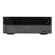 Harman Kardon AVR 1565