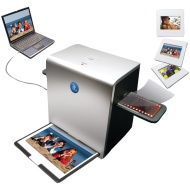 Innovative Balancing Innovative Technology Itns-500 The Ultimate Scanner