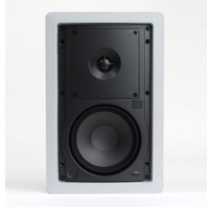 Klipsch R-2650-C-II each in-ceiling speaker