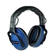 MSA Sordin Listen Only Pro
