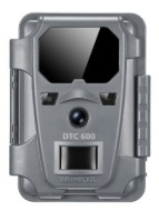 Minox DTC 600 Digital Trail Camera
