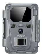 Minox DTC 600 Digital Trail Camera