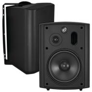 OSD Audio AP640