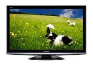 """Panasonic TX L-G10 Series LCD TV (32"""", 37"""")"""