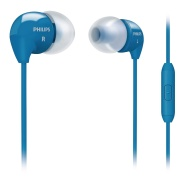 Philips SHE3595