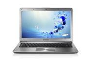 Samsung NP530U4E
