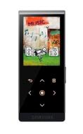 Samsung T10 Series
