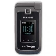 Samsung Zeal